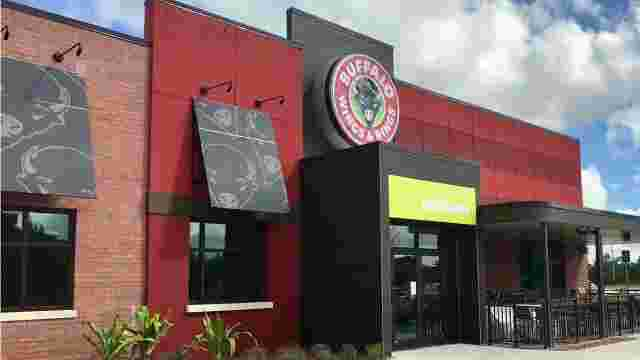 Chronic Tacos, Marlins Brewhouse hiring in south ...